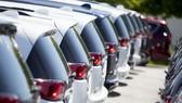 Quy tắc xuất xứ ôtô - vấn đề cốt lõi của NAFTA phiên bản mới