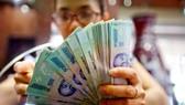 Thu ngân sách hải quan giảm 1,74%