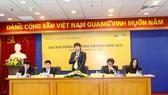 PvcomBank tiếp tục hướng đến mục tiêu phát triển bền vững