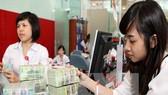 Cải cách tiền lương: Nâng cao hiệu quả quản lý của cơ quan nhà nước