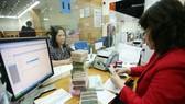 Dư luận chưa đồng tình đánh thuế tiền lãi tiết kiệm