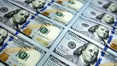 Tỷ giá USD ngày 16/5 vọt tăng mạnh