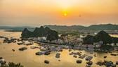 Đặc khu kinh tế Việt Nam làm gì để vượt trội?