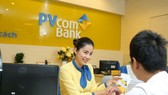 PVcomBank nỗ lực hỗ trợ doanh nghiệp tối đa
