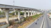 TPHCM kiến nghị gia hạn vay vốn metro Bến Thành- Suối Tiên