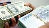 Tỷ giá ngày 30/5: Giá USD tại ngân hàng tiếp tục tăng