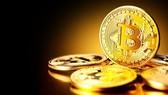 Giá Bitcoin tăng nhẹ nhưng vẫn duy trì ở mức thấp. (Ảnh minh họa: KT).