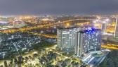 TTC Land hoàn tất phát hành tăng vốn 30%