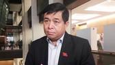Bộ trưởng Nguyễn Chí Dũng: Đừng hình dung tiêu cực về đặc khu