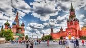 World Cup 2018: Lượng khách du lịch đi Nga tăng 50-60%