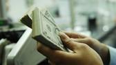 FED tăng lãi suất, áp lực lên tỷ giá