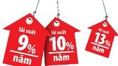 Lãi vay tiêu dùng tới 84%/năm, NHNN có trách nhiệm gì?