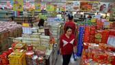 Dự thảo quản lý siêu thị: Bình mới, rượu cũ?