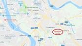 Hà Nội có siêu đô thị diện tích 420ha tại huyện Gia Lâm