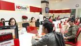 HDBank phát hành thành công 5.000 tỷ đồng trái phiếu