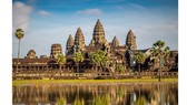 1 triệu vé Vietjet giờ vàng, chào đường bay mới Osaka và Siem Reap
