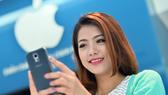 Vinaphone sẵn sàng chuyển 17 triệu thuê bao 11 số sang 10 số
