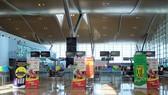 Vietjet khai thác chuyến bay quốc tế tại nhà ga mới T2 Cam Ranh