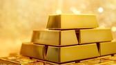 Giá vàng trong nước tiến sát mốc 37 triệu đồng/lượng