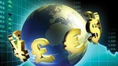 Xung đột thương mại Mỹ và các đối tác đe dọa tăng trưởng toàn cầu