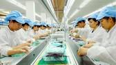 IMF: Kinh tế Việt Nam có thể đạt tăng trưởng hằng năm 6,5%