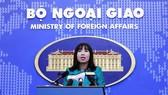 Việt Nam đang hoàn thiện hồ sơ về CPTPP để trình Quốc hội cuối năm