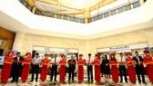 Ra mắt thương hiệu quà tặng kim hoàn cao cấp Sacombank – SBJ