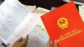 Hơn 1.000 phôi sổ đỏ ở Phú Quốc 'mất tích' bí ẩn