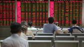 Vốn hóa TTCK Nhật Bản vượt qua Trung Quốc