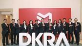 DKRA Vietnam ra mắt nhận diện thương hiệu và công bố chiến lược mới