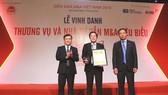 HDBank - Doanh nghiệp có chiến lược M&A tiêu biểu nhất