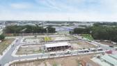 BĐS Thuận An, Bình Dương: Giải bài toán đất sạch quy hoạch khu dân cư