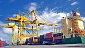 Cải cách toàn diện công tác hành chính đối với hàng hóa XNK