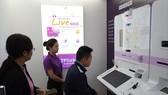 Việt Nam tích cực thúc đẩy hợp tác về Fintech trong ASEAN