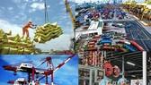 Việt Nam sớm chấm dứt khuyến khích qua thuế khi thu hút FDI