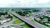 Hạ tầng tạo cú hích cho BĐS Biên Hòa