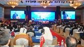 Đại hội ASOSAI 14 với mục tiêu phát triển bền vững