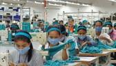 Trí tuệ nhân tạo đe dọa lấy mất việc làm ở các kinh tế hàng đầu ASEAN