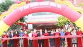 HDBank khai trương phòng giao dịch Hưng Yên