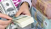 Tỷ giá ngoại tệ 26/9: Nhiều ngân hàng tăng giá mua bán USD