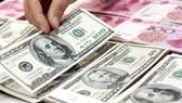 Tỷ giá ngoại tệ 28/9: FED tăng lãi suất, giá USD vẩn ổn định