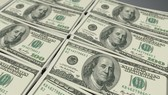 Tỷ giá ngoại tệ 5/10: Giá USD trong nước ngược chiều thế giới