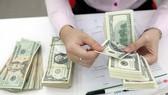 Tỷ giá ngoại tệ 6/10: Giá USD giảm sáng cuối tuần