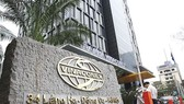 SCIC bán 57,71% vốn tại Vinaconex trong quý 4