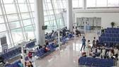 Đề xuất TCT Cảng hàng không xây dựng Nhà ga T3 sân bay Tân Sơn Nhất
