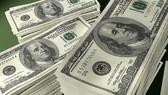 Tỷ giá ngoại tệ 12/10: Ngân hàng thương mại tăng giá USD