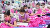 Chiến tranh thương mại làm tăng áp lực cạnh tranh DN Việt
