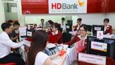 HDBank tài trợ 10.000 tỷ đồng phát triển nông nghiệp ứng dụng công nghệ cao