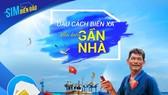 VinaPhone tăng cường phủ sóng ven biển và ưu đãi ngư dân