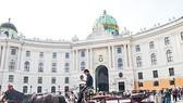 Vienna - viên ngọc sáng